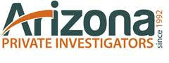 Arizona Private Investigator Services