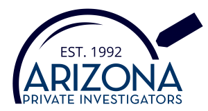 Arizona Private Investigators
